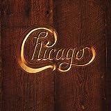 Chicago V 180Ggatefold