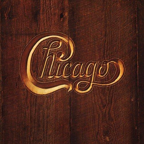 Chicago - Chicago V (180 Gram Audiophile Vinyl/Limited Anniversary Edition/Gatefold Cover)