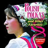 : Polish Polkas and Other Favorites