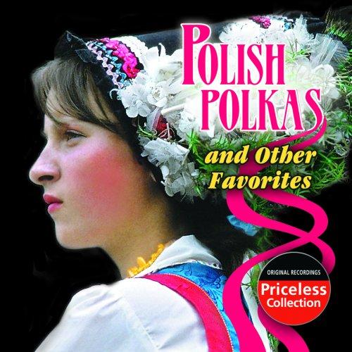 (Polish Polkas and Other Favorites)