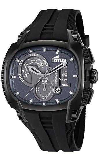 Lotus Reloj - Hombre - L15755-2