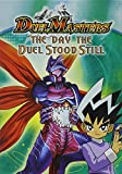 Duel Masters - The Day the Duel Stood Still