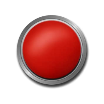 do you press the red button