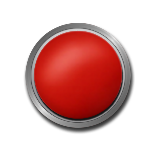 the red button - 4