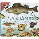 Les poissons
