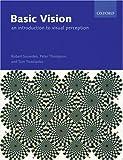 Basic Vision 9780199286706