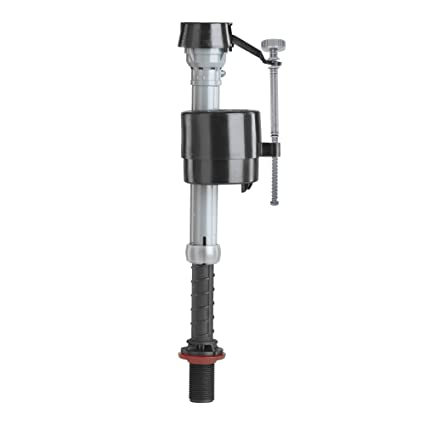 Fluidmaster 400A - Válvula de relleno para cisterna