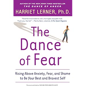 The Dance of Deception: A Guide to Authenticity and Truth-Telling in