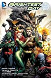 img - for Brightest Day Vol. 2 book / textbook / text book