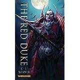 The Red Duke (Warhammer: Heroes)