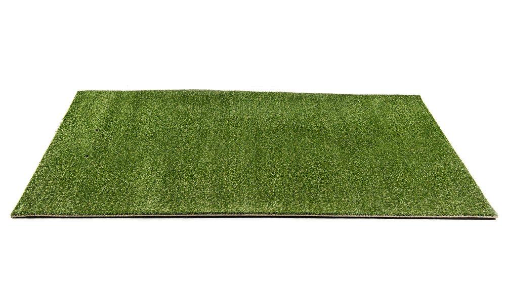 All Turf Mats Standard Residential Golf Mat – 3 feet x 5 feet