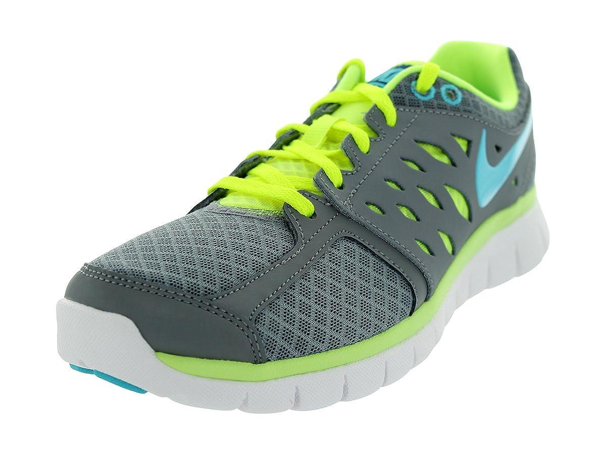 Deal Nike Women s Viale Se (Td) Running Shoe For Purchase a310e0435