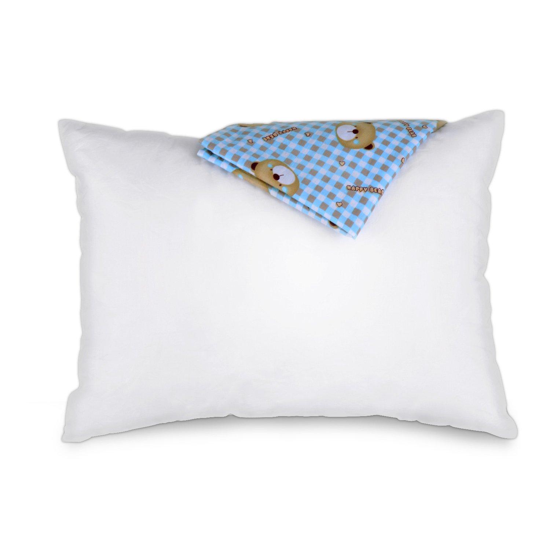 adoric vida infantil almohada (14 \