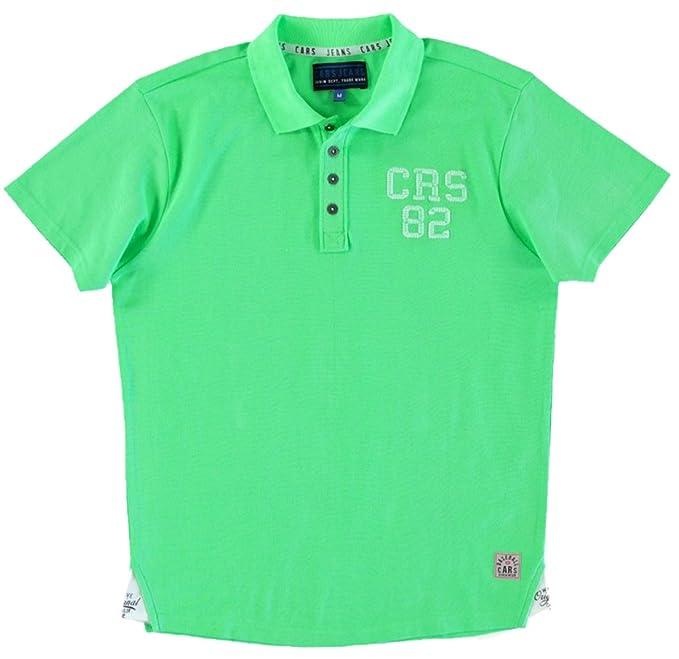 Amazon.es: Niño: Ropa: Camisetas, polos y camisas, Ropa