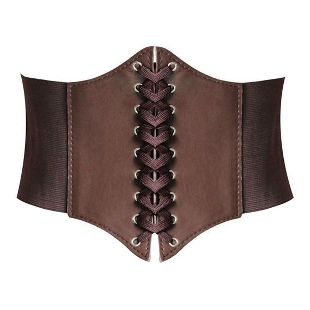 HANERDUN - Cinturón - para mujer