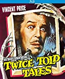 Twice-Told Tales [Blu-ray]