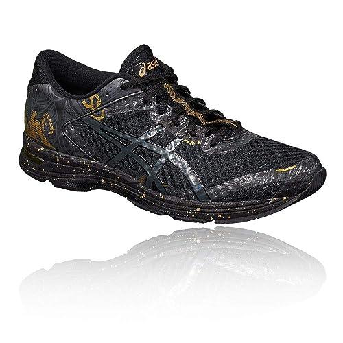 ASICS Gel Noosa Tri 11 1011a631 001, Chaussures de Running Homme