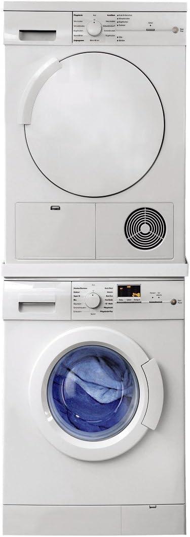 Hama 110815 - Producto de hogar, color blanco