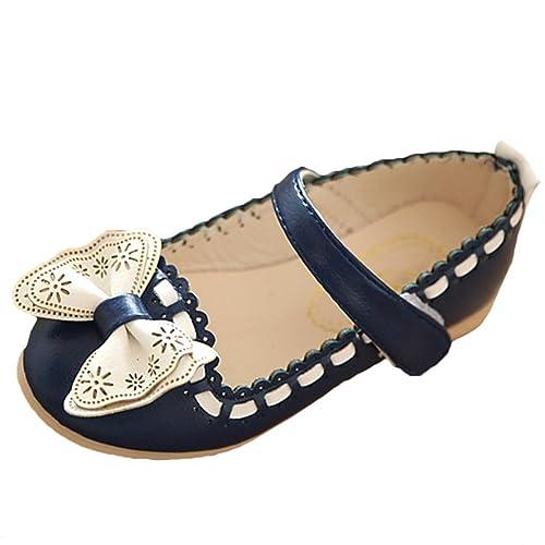 Zapatos Scothen infantiles tSbv1n2