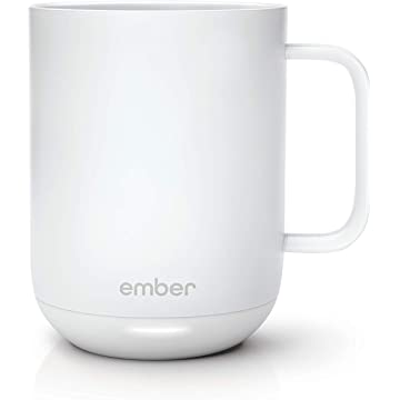 best Ember Ceramic reviews