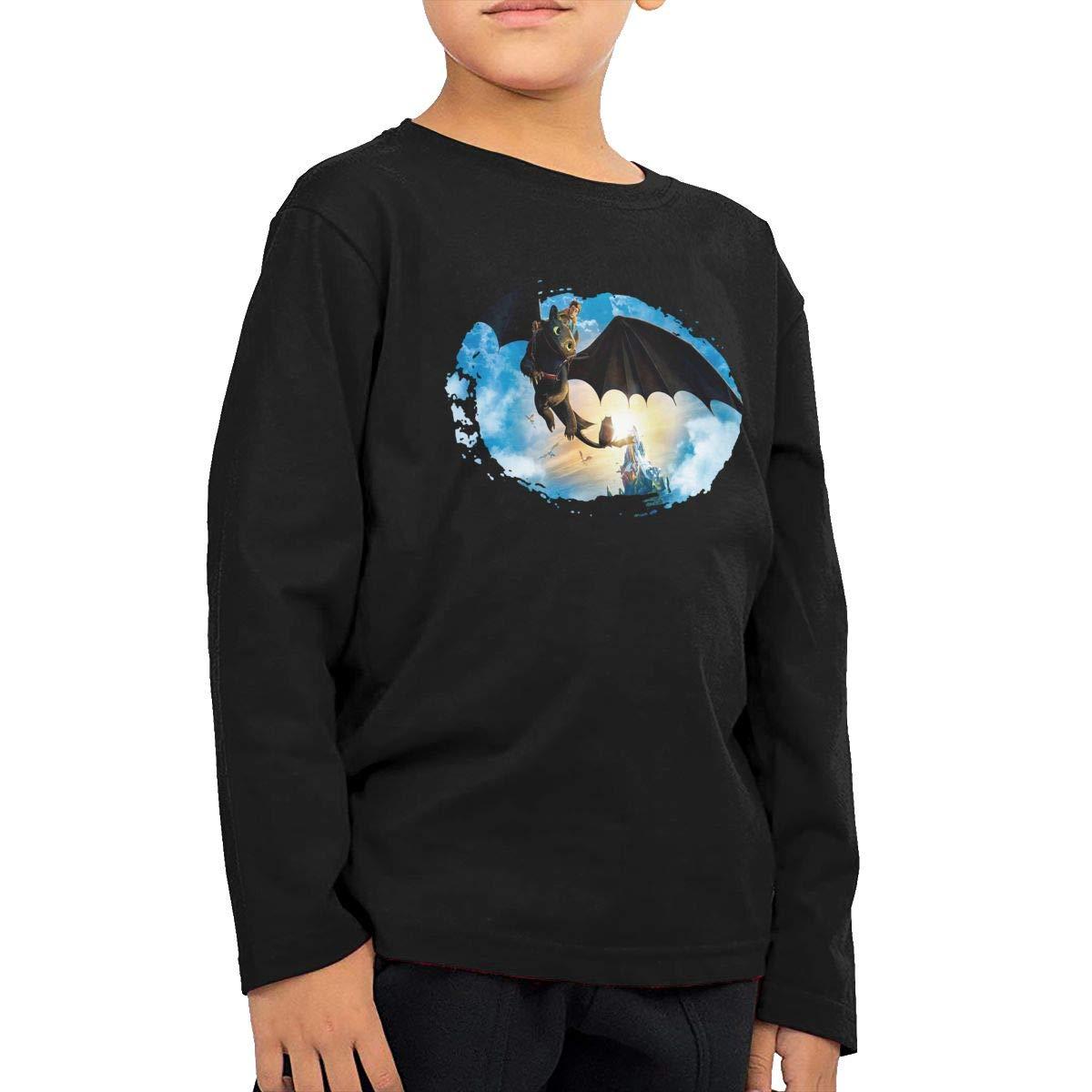 Wwdcd Cool Shirt 3791