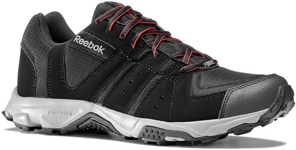 Trail XC GTX walkingsko