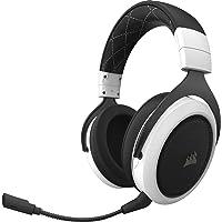 Corsair Ca-9011177-Eu 7.1 Ses Kartlı Kablosuz Gaming Kulaklık, Siyah