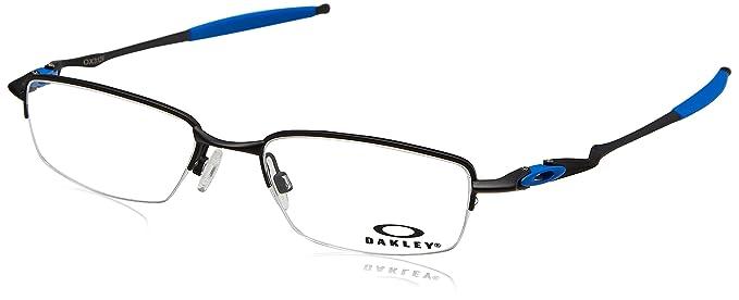 7c01b6116c Ray-Ban Men s Coverdrive Optical Frames