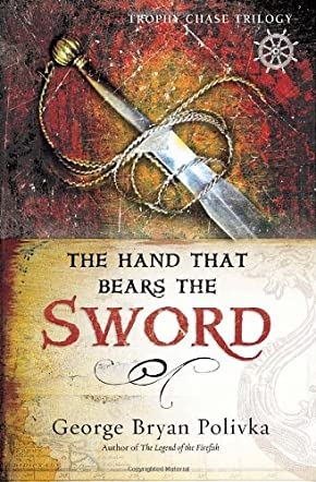 Hand that Bears the Sword, The