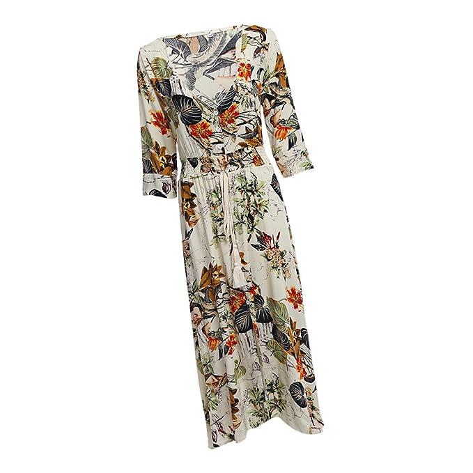 low priced 62685 93f69 MagiDeal Vestito Da Cerimonia Nuziale Abiti Gonne Di ...