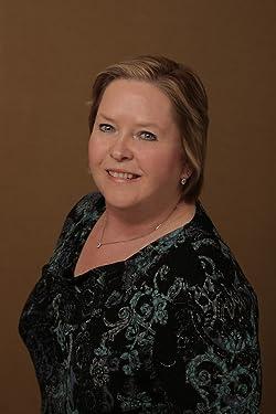 Sandy Sullivan