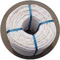 Cuerda Pesca en la cuerda 20mm cuerda auxiliar