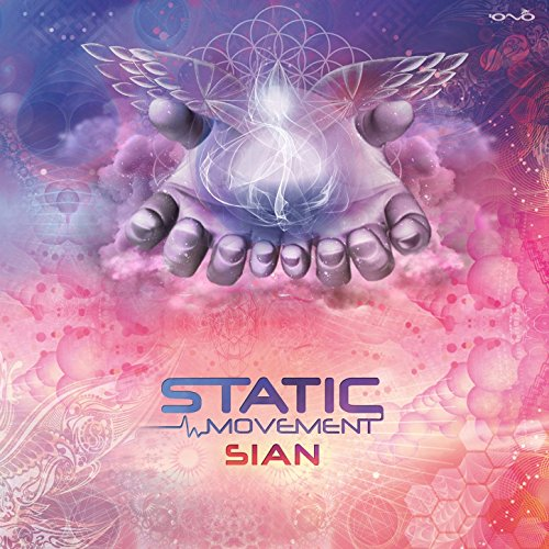 Static Movement - Sian - (4250250407371) - CD - FLAC - 2016 - WRE Download