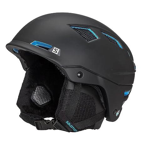 Salomon Herren Helm MTN Charge Helm