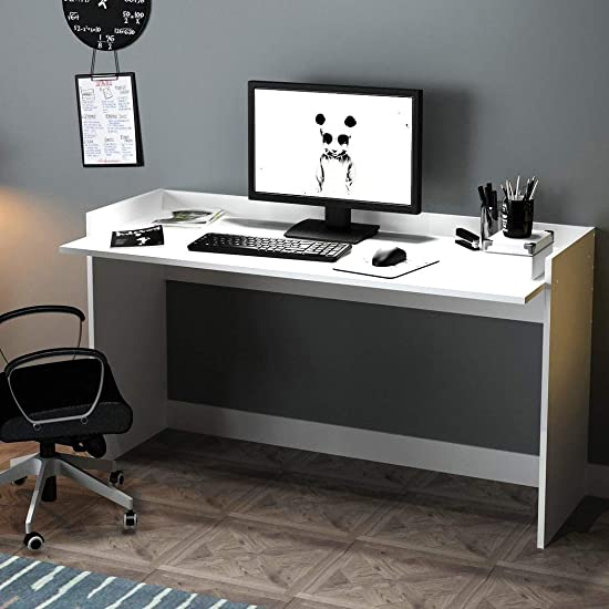 Casamudo Home Office Computer Desk