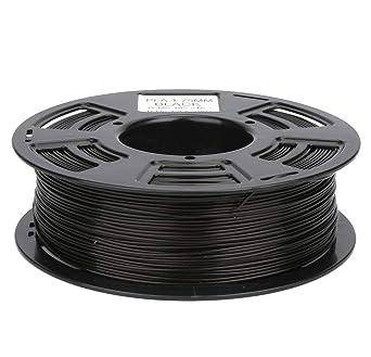 Stronghero3D PLA Filamento alternativo para impresora 3D, 1,75 mm ...