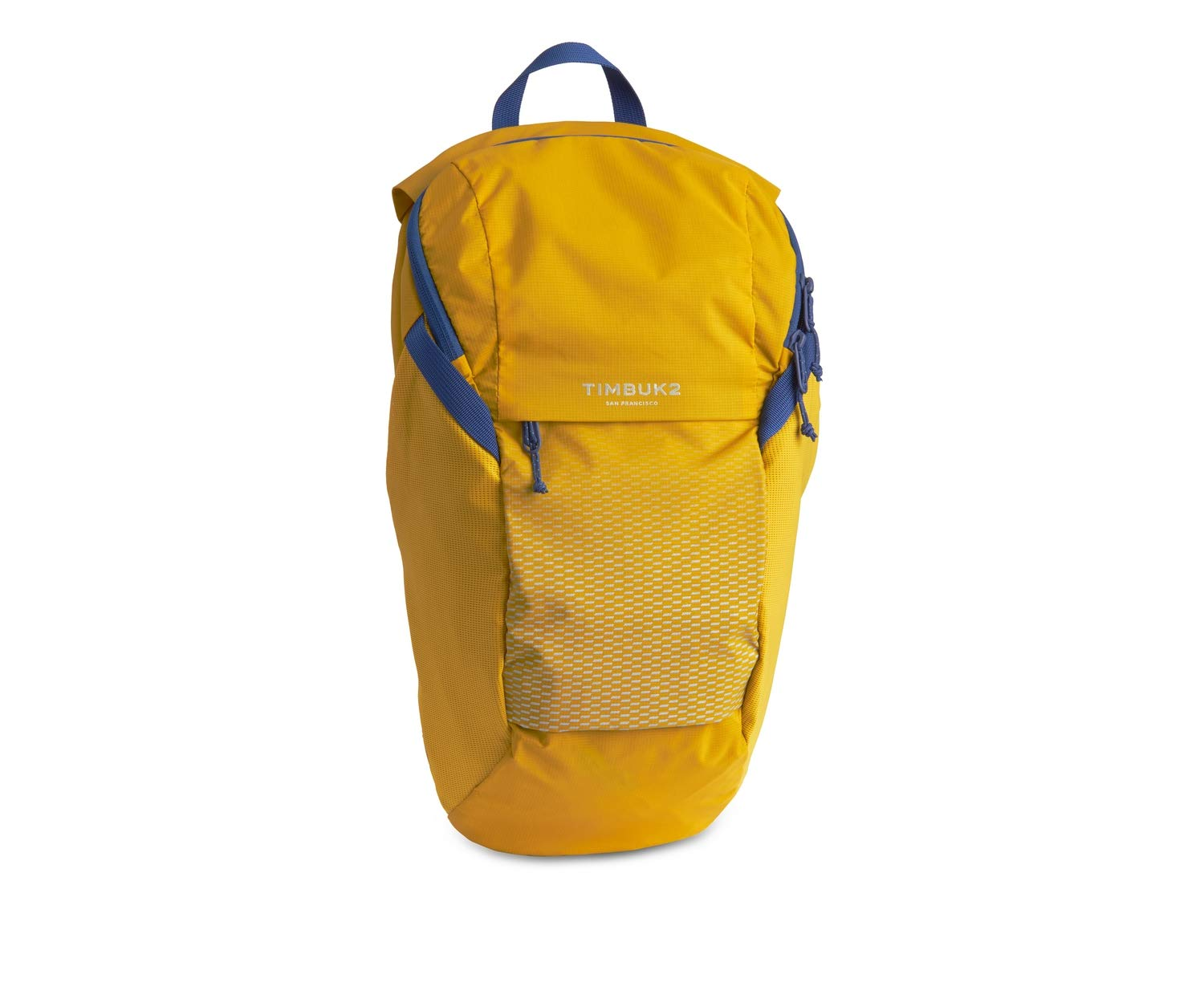 Timbuk2 Rapid Backpack, Golden, One Size by Timbuk2