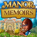 Manor Memoirs [Download]