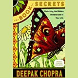 Bargain Audio Book - The Book of Secrets