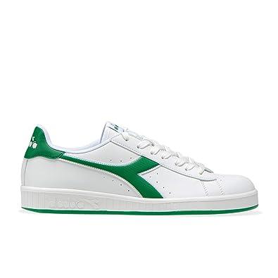DIADORA SCARPE SPORTIVE Sneakers Sportswear GAME P GEM Uomo