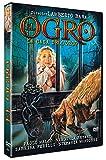 El Ogro 1988 DVD La casa dell'orco - Demons 2 [Non-usa Format: Pal -Import- Spain ]