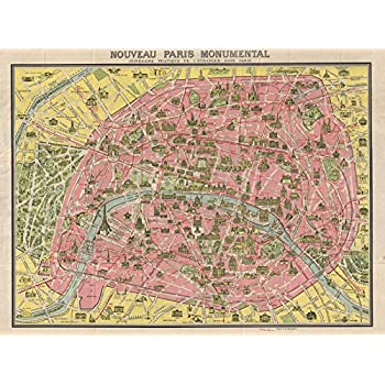 Historical Map Of Paris on historical maps berlin, books of paris, historical map of washington dc, architecture of paris, geography of paris, flags of paris, drawings of paris, places of paris, historical maps texas, prints of paris, people of paris, posters of paris, historical buildings in paris, postcards of paris, calendars of paris, diaries of paris, general map of paris, historical maps london, world of paris, statistics of paris,