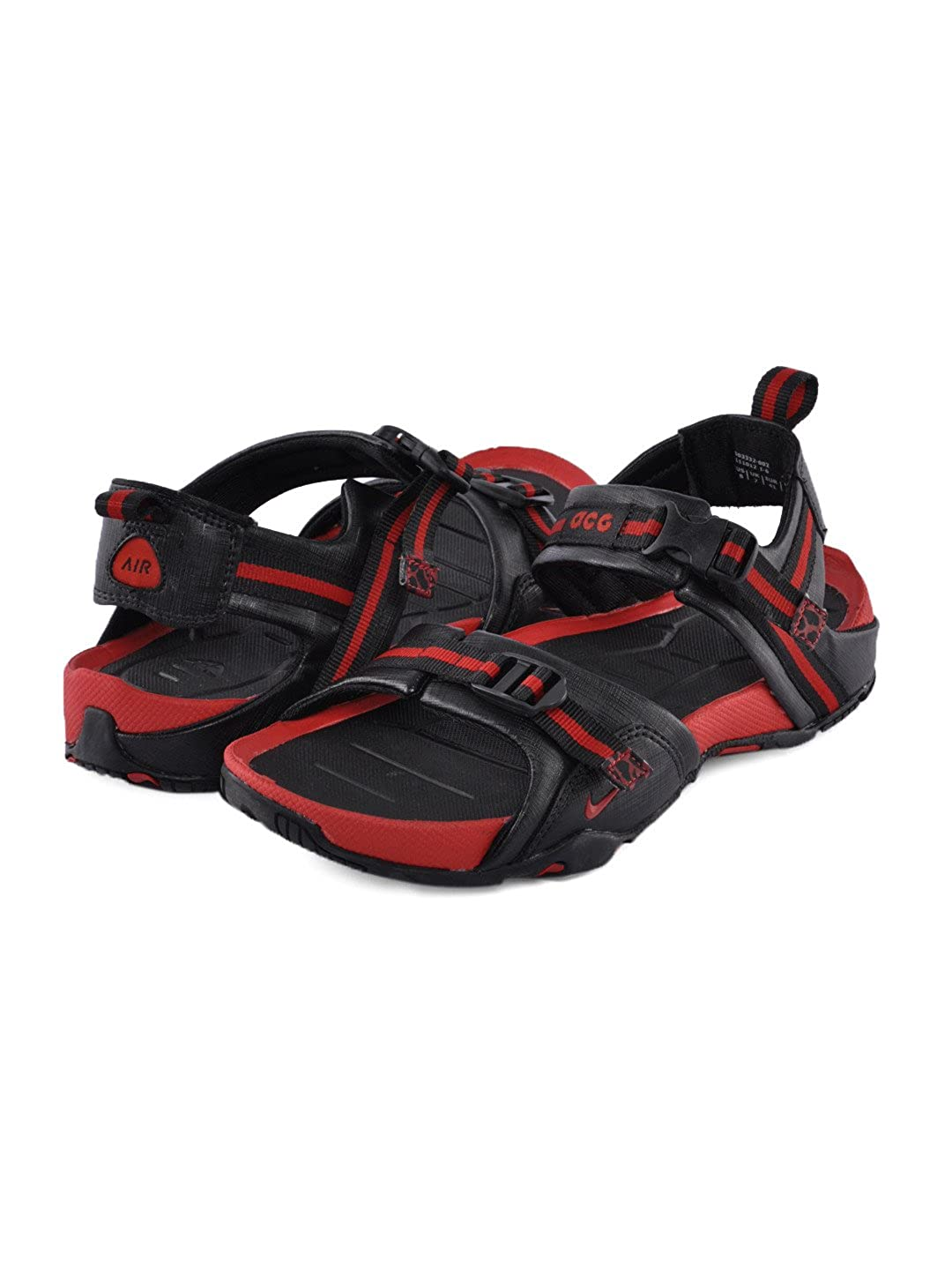 nike air embark floaters on sale on amazon account 182c2bbb3