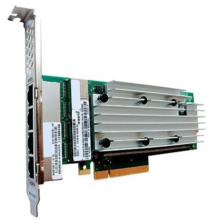 Lenovo 4XC7A08225 Adaptador y Tarjeta de Red Ethernet 10000 ...