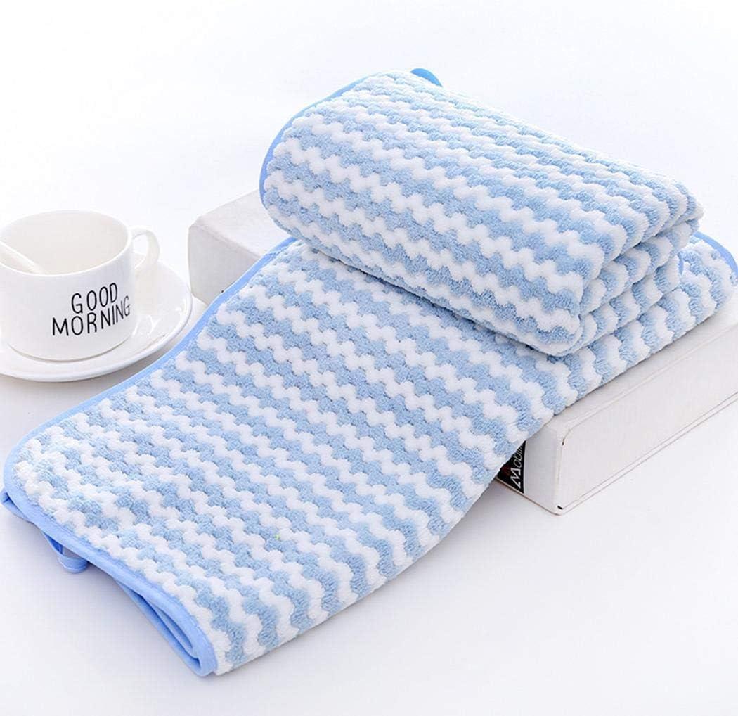 Suaves toallas de algodón para el baño (4 colores) por sólo 3,99€ con el #código: SLUGKDHY