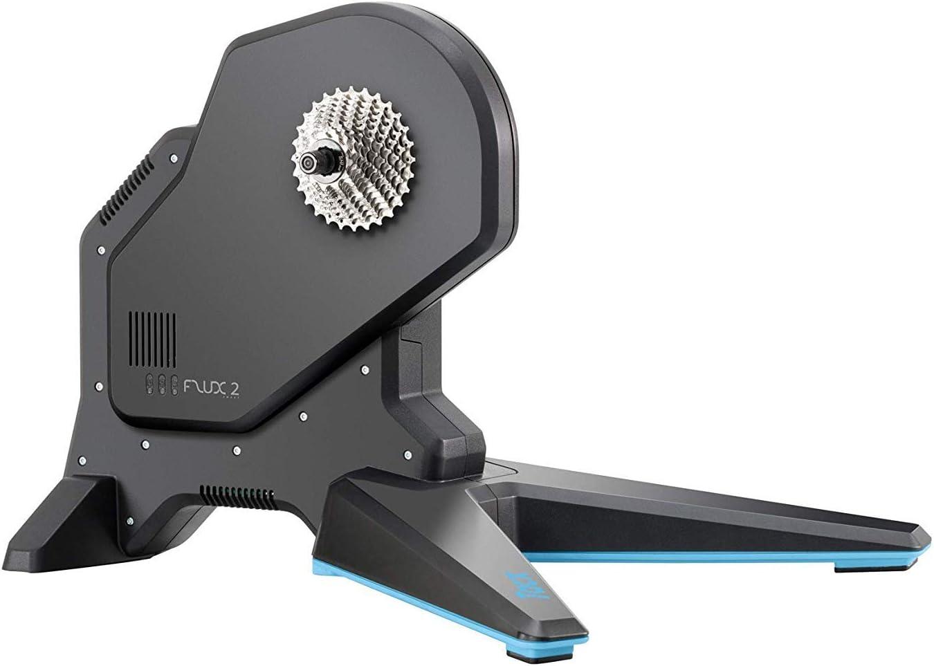 Altro TacX Flux 2 Smart T2980