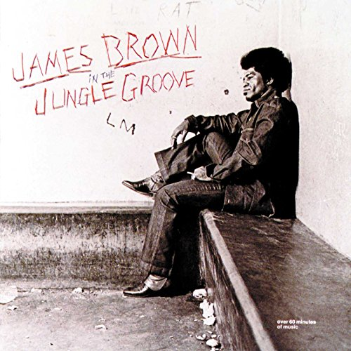 (In The Jungle Groove [Remastered])