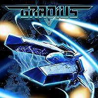 Gradius V (PS2 Classic) - PS3 [Digital Code]