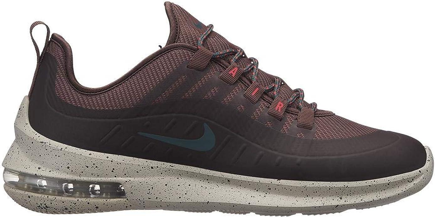 Nike Air MAX Axis Prem, Zapatillas para Hombre: Amazon.es: Zapatos ...
