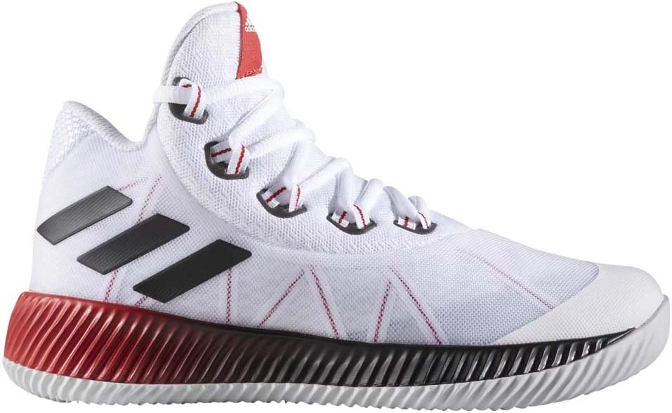 adidas Energy Bounce BB Chaussures de Basketball Homme